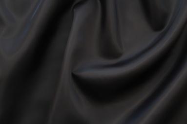Тканина для підкладки 200T (чёрный) фото
