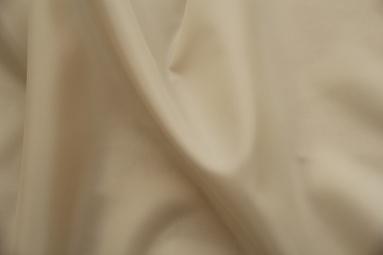 Тканина для підкладки 200T (113# бежевый) фото