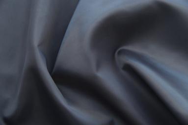Тканина для підкладки 200T (137# серый тёмный) фото