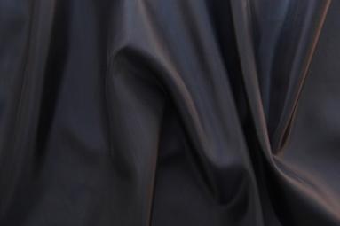 Тканина для підкладки 170T (чёрный) фото