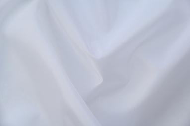 Тканина для підкладки 170T (белый) фото