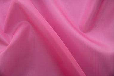 Тканина для підкладки 170T (8# розовый2 ) фото