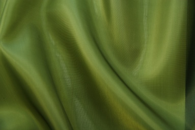 Тканина для підкладки 170T (79# зелёный оливковый) фото