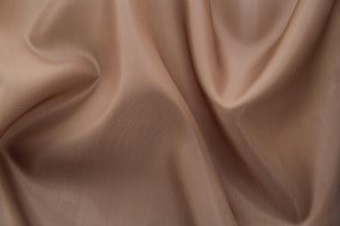 Тканина для підкладки 170T (146# коричневый) фото