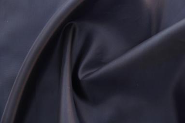 Тканина для підкладки 170T (163# синий) фото
