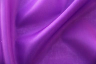 Тканина для підкладки 170T (29# сереневый2) фото