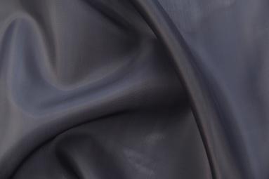 Тканина для підкладки 170T (137# серый тёмный) фото