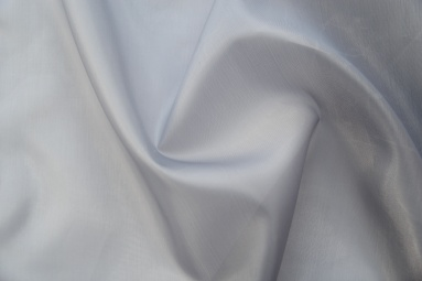 Тканина для підкладки 170T (124# серый светлый) фото