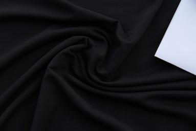 Двонитка PCFT034W (BLACK) фото