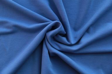 Двонитка PCFT034W (BLUE) фото