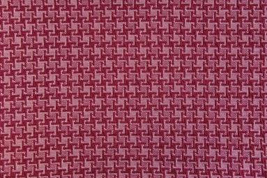 В'язана тканина JC259 (RED) фото
