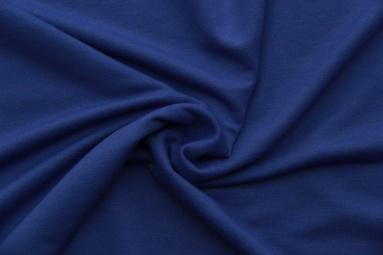 Двонитка PCFT019H (BLUE) фото