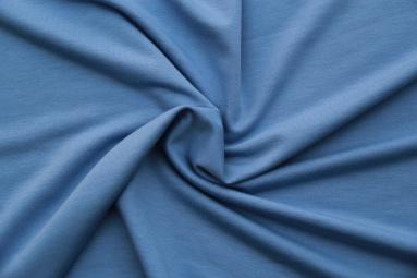 Двонитка PCFT019H (LIGHT BLUE) фото