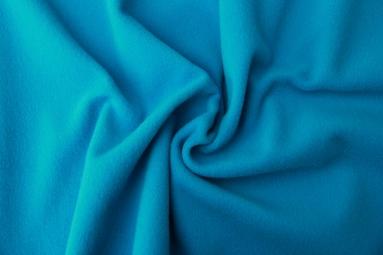 Кашемір ZND-19-001 (3# Light blue) фото
