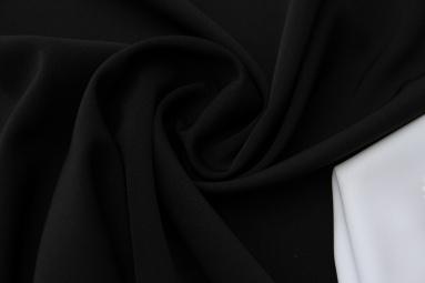 Тіар ZNA-48-001 (1# Black) фото