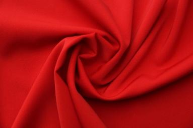Тіар ZNA-48-001 (5# Red) фото