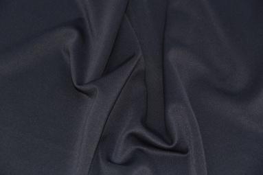 Дайвінг ZNX-01-001 (3# Navi blue) фото