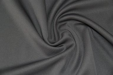 Дайвінг ZNX-01-001 (5# Dark grey) фото