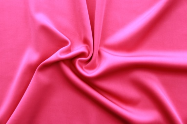 Дайвінг ZNX-01-001 (6# Rose magenta) фото