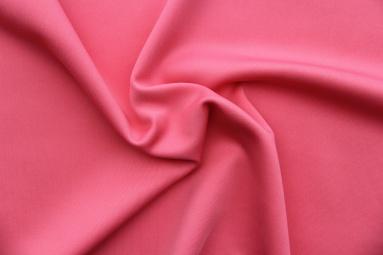 Дайвінг ZNX-01-001 (8# Dark pink) фото