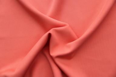 Дайвінг ZNX-01-001 (9# Orange) фото