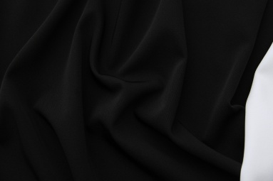 Тіар ZNA-26-001 (1# Black) фото