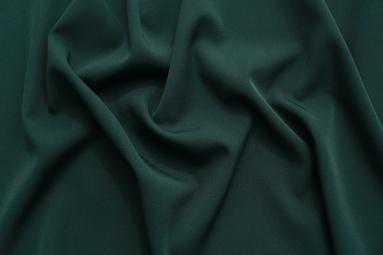 Тіар ZNA-26-001 (5# Dark green) фото