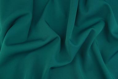 Тіар ZNA-26-001 (7# Sea green) фото