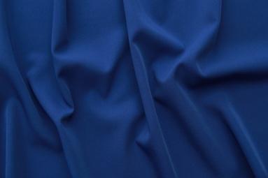 Тіар ZNA-26-001 (13# Royal blue) фото