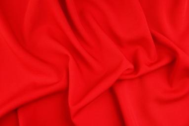 Тіар ZNA-26-001 (15# Red) фото