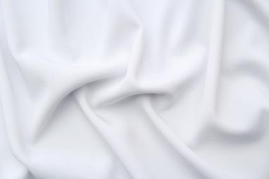Тіар ZNA-26-001 (16# White) фото