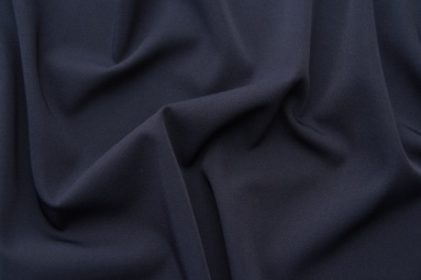 Тіар ZNA-26-001 (17# Navi blue) фото