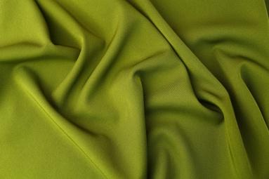 Тіар ZNA-26-001 (18# Grass green) фото