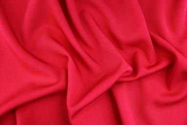 Тіар ZNA-26-001 (19# Rose magenta) фото