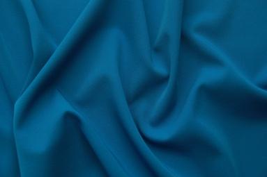 Тіар ZNA-26-001 (20# Blue) фото