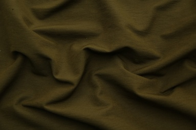 Бенгалін ZNB-01-001 (18-0430 Army green) фото