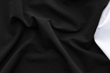 Бенгалін ZNB-01-001 (19-4007 Black) фото