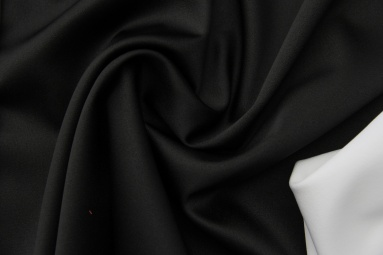 Тіар ZNK-03-001 (1# Black) фото