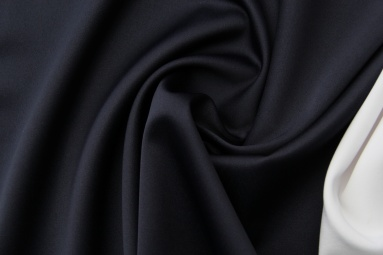 Тіар ZNK-03-001 (2# Dark blue) фото