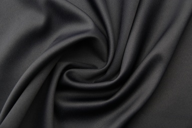 Тіар ZNK-03-001 (6# Dark grey) фото