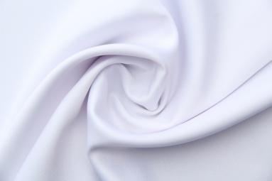 Тіар ZNK-03-001 (10# White) фото