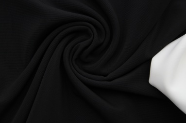 Інший трикотаж OT007 (BLACK) фото
