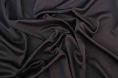 Тканина для підкладки PD033-1 (BLACK) фото