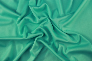 Тканина для підкладки PD033-1 (SKY BLUE) фото