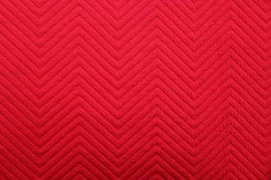 Жаккард JC848 (DULL-RED) фото