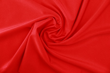 Біфлекс WAP099 (RED) фото