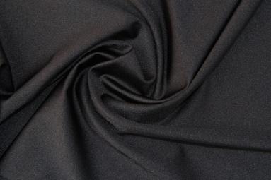 Біфлекс WAP099 (BLACK) фото