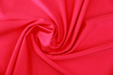 Біфлекс WAP099 (NEON RED) фото