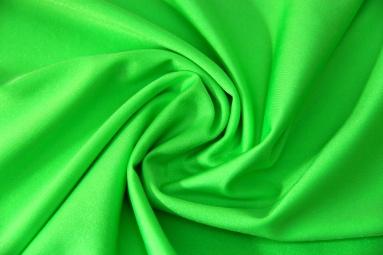 Біфлекс WAP099 (NEON GREEN) фото