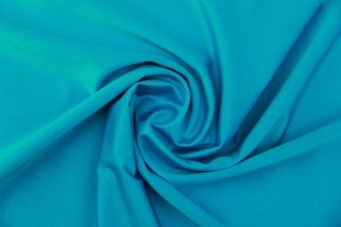 Біфлекс WAP099 (SKY BLUE) фото